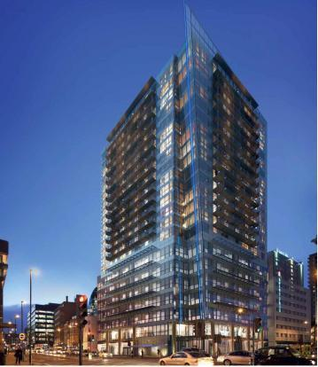 2 Bedrooms Flat for sale in Commercial Street, Canary Wharf, E1