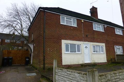 2 bedroom flat to rent - Murcroft Road, Stourbridge