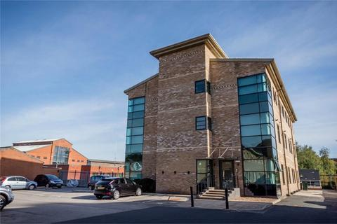 1 bedroom flat for sale - Foss Place, Foss Islands Road, York