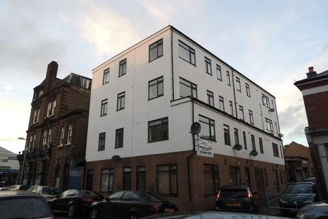 3 bedroom flat to rent - Windus Road, London N16