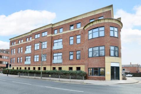 1 bedroom apartment to rent - Camberley, Surrey