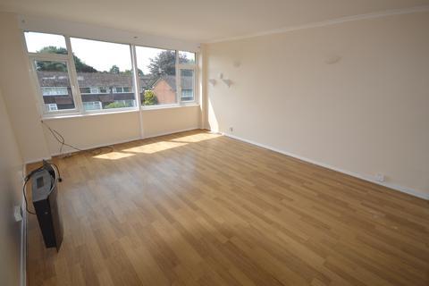 2 bedroom apartment to rent - Green Lane, Heaton Norris, Stockport
