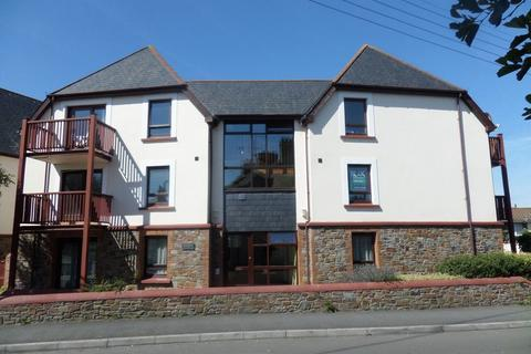 2 bedroom apartment to rent - Trelawney Court, Northam, Bideford