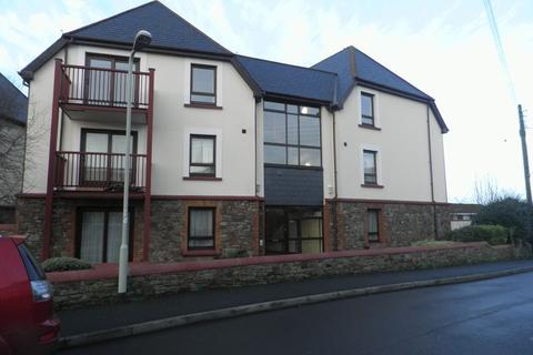 2 bedroom apartment to rent - Trelawney Court, Northam, Bideford