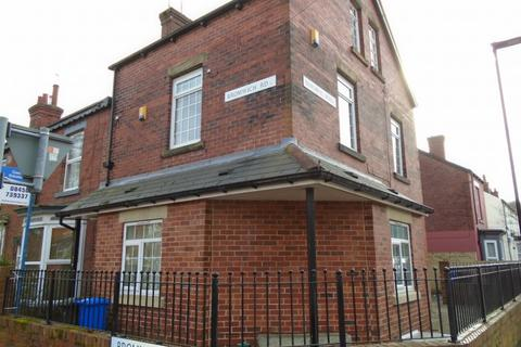 2 bedroom flat to rent - Bromwich Road, Woodseats, Sheffield, S8