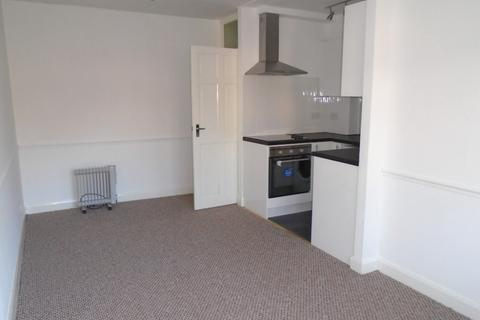 1 bedroom flat to rent - Westhouse, Norton Lees, Sheffield, S8