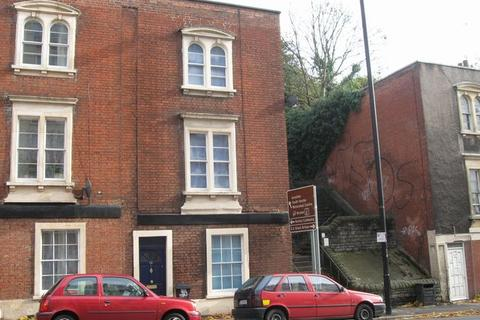 4 bedroom house share to rent - Jacobs Wells Road, Hotwells, BRISTOL, BS8