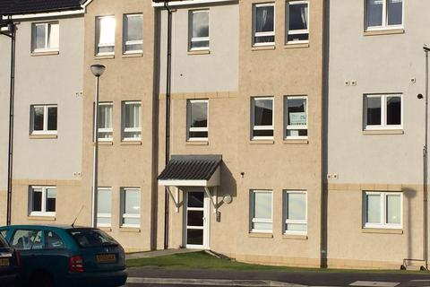 3 bedroom apartment for sale - Holm Farm Road, Inverness, IV2