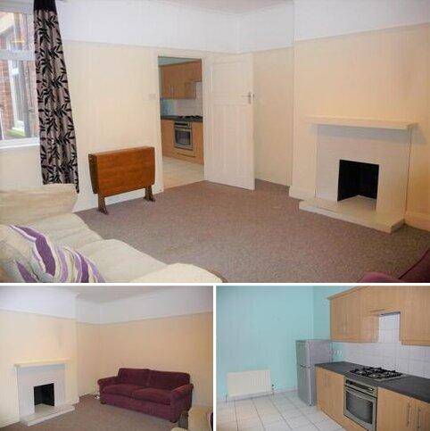 2 bedroom ground floor flat to rent - Whitefield Terrace, Heaton, Newcastle upon Tyne NE6