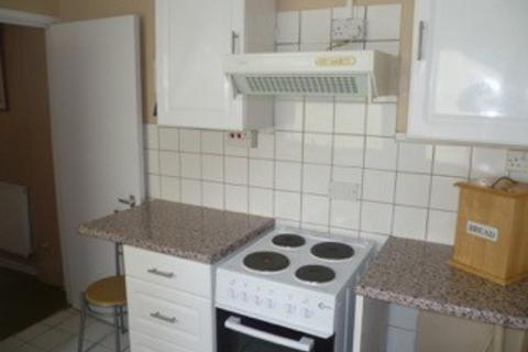 3 bedroom terraced house to rent - Woodville Rd, Cardiff