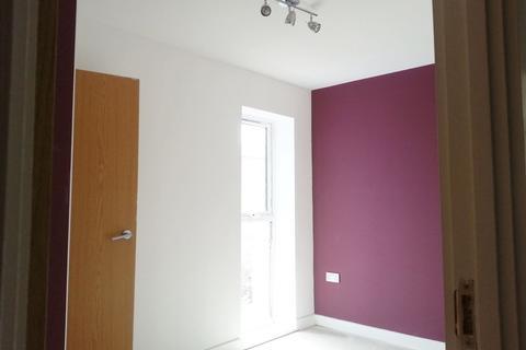 1 bedroom flat to rent - Flat 7 Apartment Block A