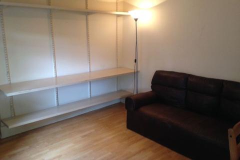 1 bedroom flat to rent - Ravenscourt