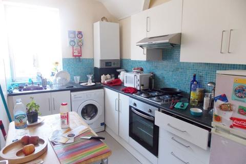 1 bedroom flat to rent - 1 Llanbleddian Gardens