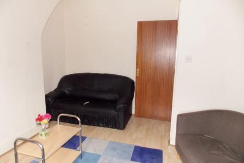1 bedroom flat to rent - 1 Bed Glynrhonnda Street