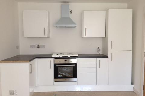 1 bedroom flat to rent - Flat 2, Apartment Block B