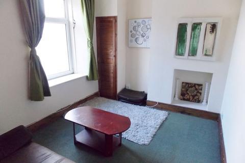 2 bedroom flat to rent - 27 Glynrhondda Street