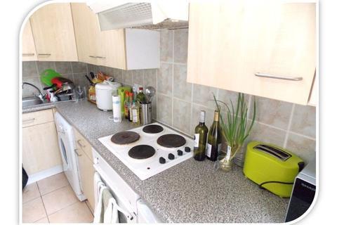 1 bedroom flat to rent - 11 Glynrhondda Street