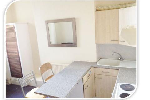 1 bedroom flat to rent - Glynrhondda Street