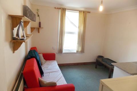 1 bedroom flat to rent - Glynrhondda St Flat, Cardiff