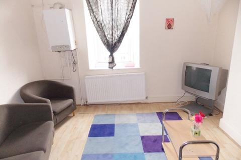 1 bedroom flat to rent - 13 Glynrhondda Street