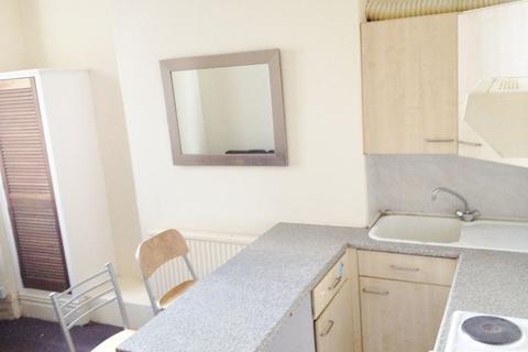 1 bedroom flat to rent - 27 Glynrhondda Street