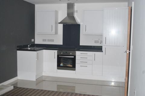 2 bedroom flat to rent - Flat 10, Apartment Block 10