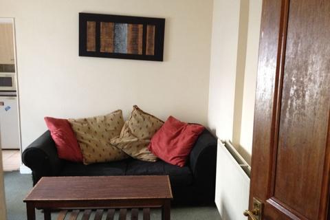 1 bedroom flat to rent - 9 Glynrhondda Street