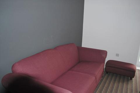 1 bedroom flat to rent - Fla 3, Apartment Block A