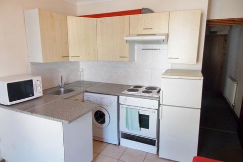1 bedroom flat to rent - Glynrhondda Street Flat, Cardiff