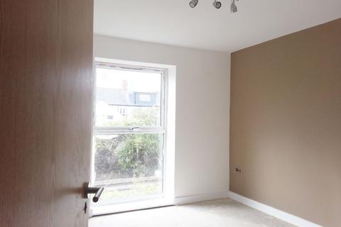2 bedroom flat to rent - Flat 1, Apartment block A