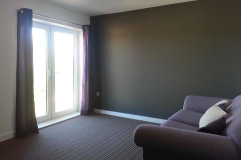 2 bedroom flat to rent - Richmond Village wing