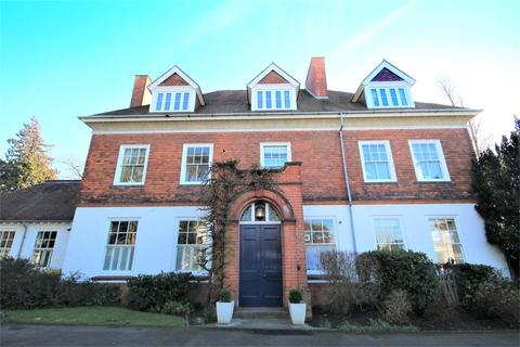 1 bedroom flat to rent - Shurdington Road, Cheltenham