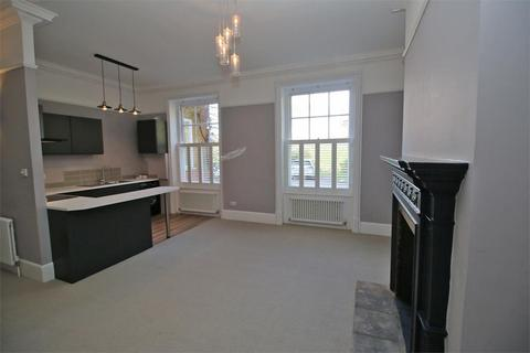 1 bedroom flat to rent - Shurdington Road, Cheltenham