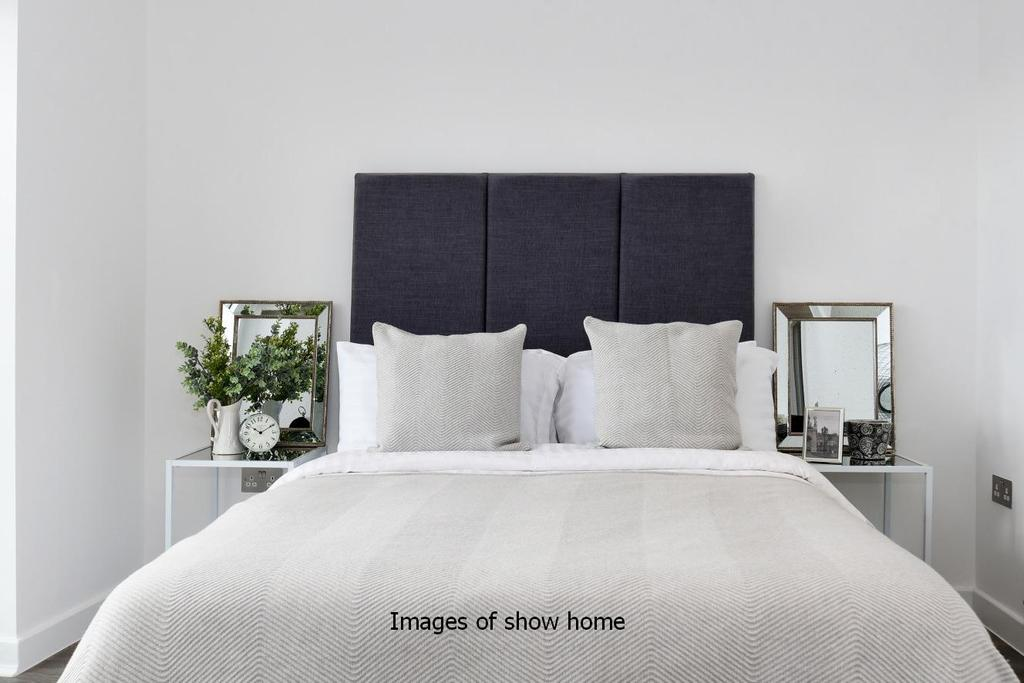 1 Bedroom Flat for sale in East Dulwich Road, East Dulwich, SE22