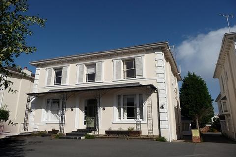 1 bedroom apartment to rent - Kenilworth Road, Leamington Spa