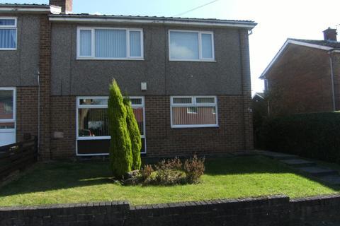 1 bedroom flat to rent - Seaham Gardens, Wrekenton