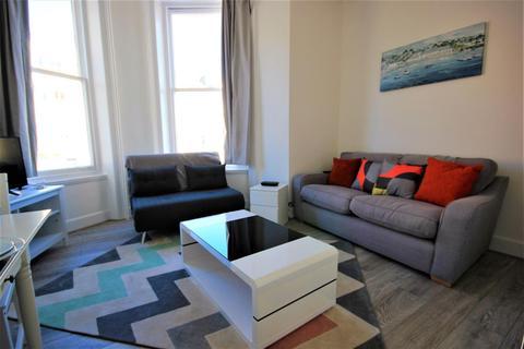 1 bedroom apartment to rent - Lower Rock Gardens, Brighton