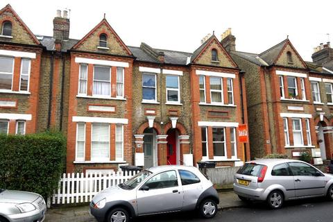 1 bedroom flat to rent - Gipsy Road, West Norwood, London, SE27 9RE