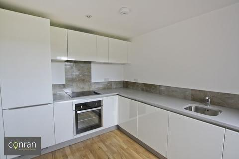 1 bedroom apartment to rent - Rennets Wood Road, Eltham Heights SE9