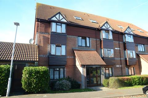 Studio to rent - Rowe Court, Grovelands Road, Reading, Berkshire, RG30