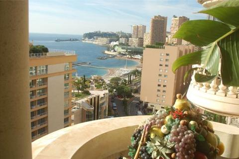 2 bedroom apartment  - High End Apartment In Le Florestan, Monte Carlo, Monaco