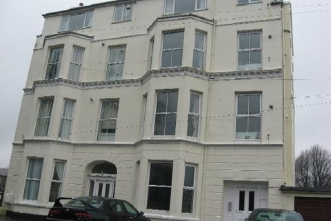 1 bedroom terraced house for sale - Hawarden, Flat 4, Fairfield Avenue, Ramsey