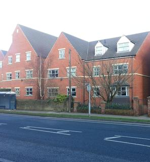 2 bedroom apartment to rent - Moorgate View, Rotherham S60