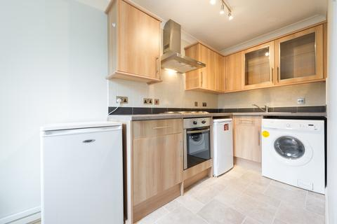 2 bedroom flat to rent - Sidney Street, Oxford, OX4 3AB