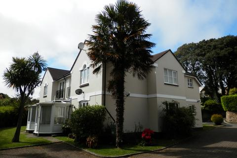 2 bedroom flat to rent - Palm Court, David Penhaligon Way, Truro, Cornwall, TR1