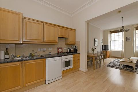 2 bedroom flat to rent - York Street, Marylebone, London