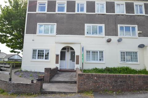 2 bedroom maisonette to rent - Flat 3, Margam House, Bridgend County Borough, CF31 4BB