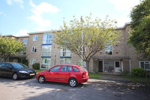 2 bedroom apartment to rent - Lilac Court, Cambridge