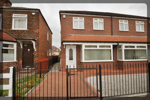 2 bedroom flat to rent - Bedford Road, Hessle, East Yorkshire, HU13 9DG