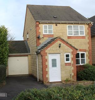 3 bedroom detached house to rent - Faulkland View, Peasedown St John, Bath, BA2 8TP